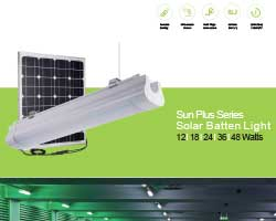 DownloadPreviewSolar-3