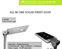 DownloadPreviewSolar-8