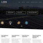 www.lionsolaruae.com